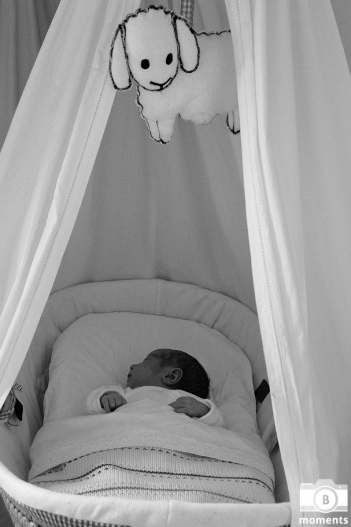 Baby newborn foto fotografie amsterdam noord bmoments