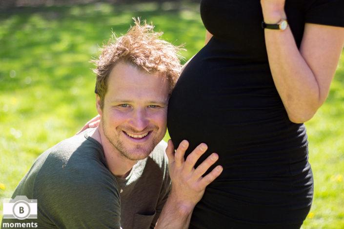 zwangerschapsfoto zwanger zwangerschapsfotografie amsterdam bmoments