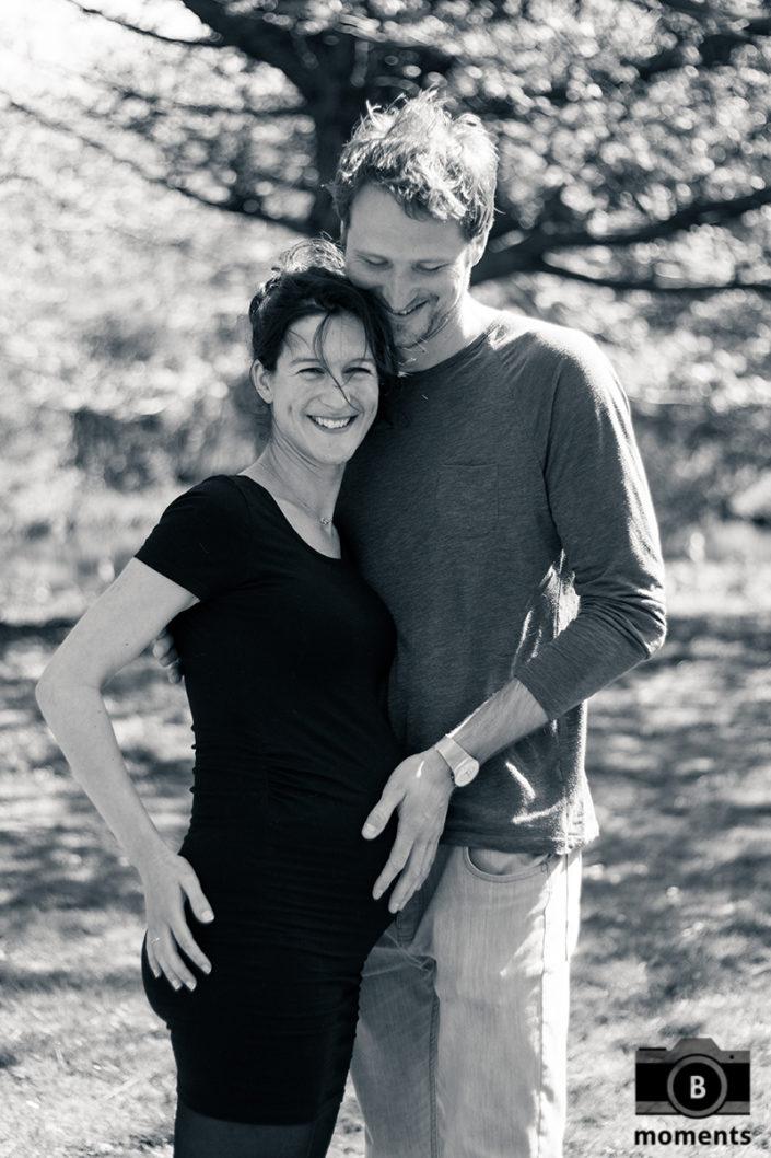 loveshoot zwangerschapsfoto zwanger zwangerschapsfotografie amsterdam bmoments