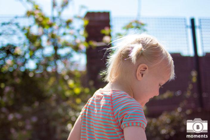 lifestyle fotografie gezinsfotografie familiefotografie kinderfotografie fotograaf amsterdam documentaire stijl bmoments bonny vrielink