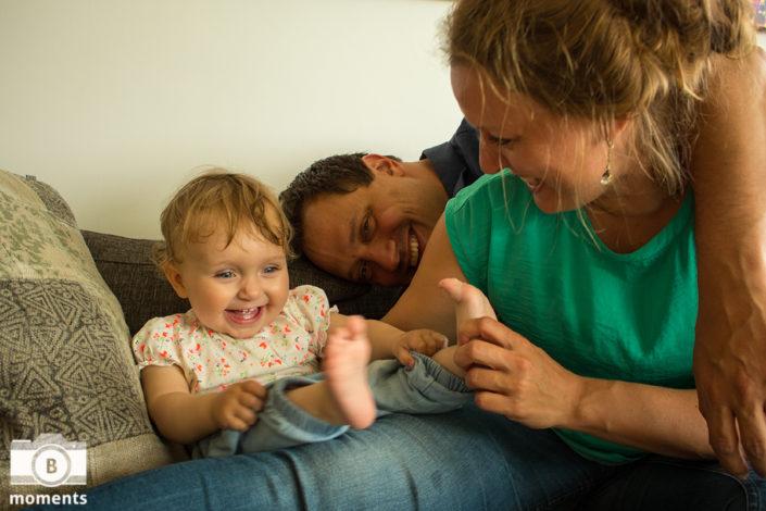 lifestylefotografie gezinsfotografie familiefotografie kinderfotografie fotograaf amsterdam documentaire lifestyle bmoments bonny vrielink