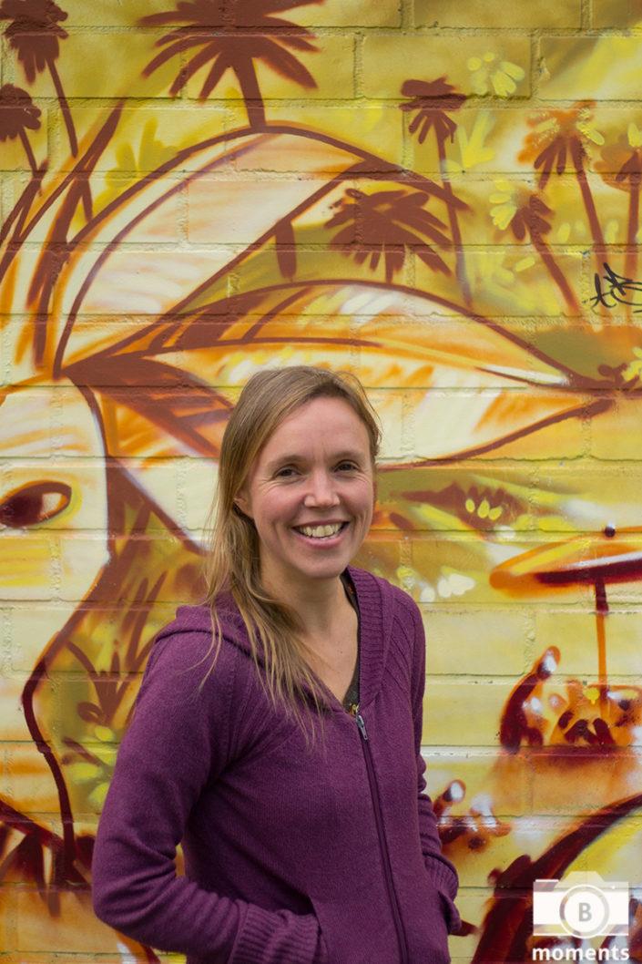 portret zakelijk linkedin profielfoto cv bmoments