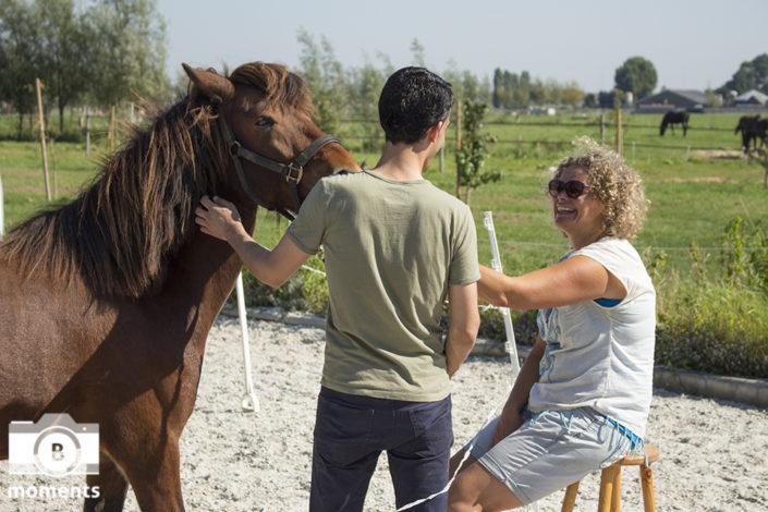 blend amsterdam, evenementen, bijeenkomsten, fotografie, zakelijk, paardencoach, bmoments