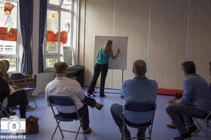 fotografie workshop training evenement bmoments