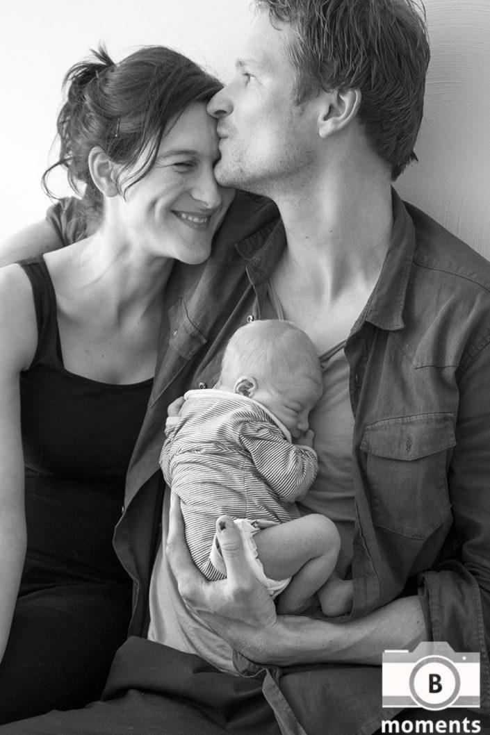 newborn fotografie, baby fotografie, baby, pasgeboren, kinderfotografie, bmoments, amsterdam