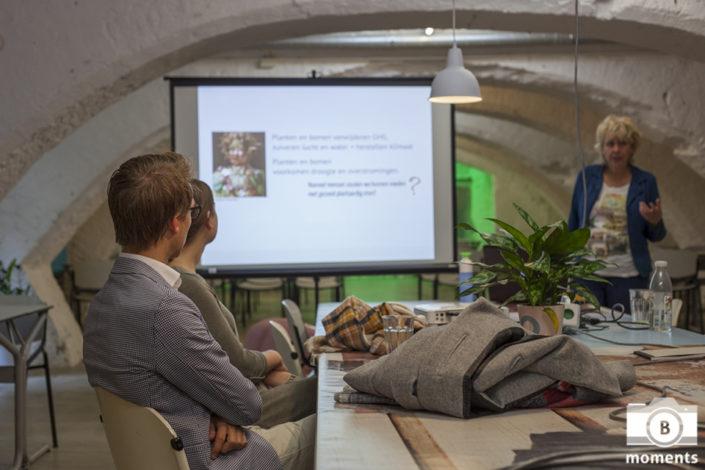 evenement fotografie lezing bijeenkomst duurzaamheid veganisme utrecht bmoments