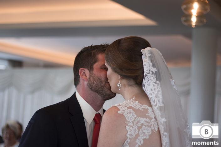 bruiloftfotografie trouwen bruiloft fotografie ierland loveshoot bmoments amsterdam