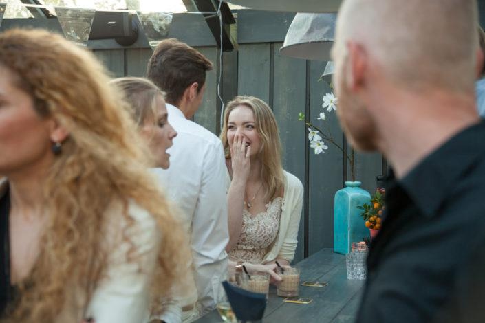 verjaardag, fotografie, evenementen, feest, amstel boat house, amsterdam, bmoments