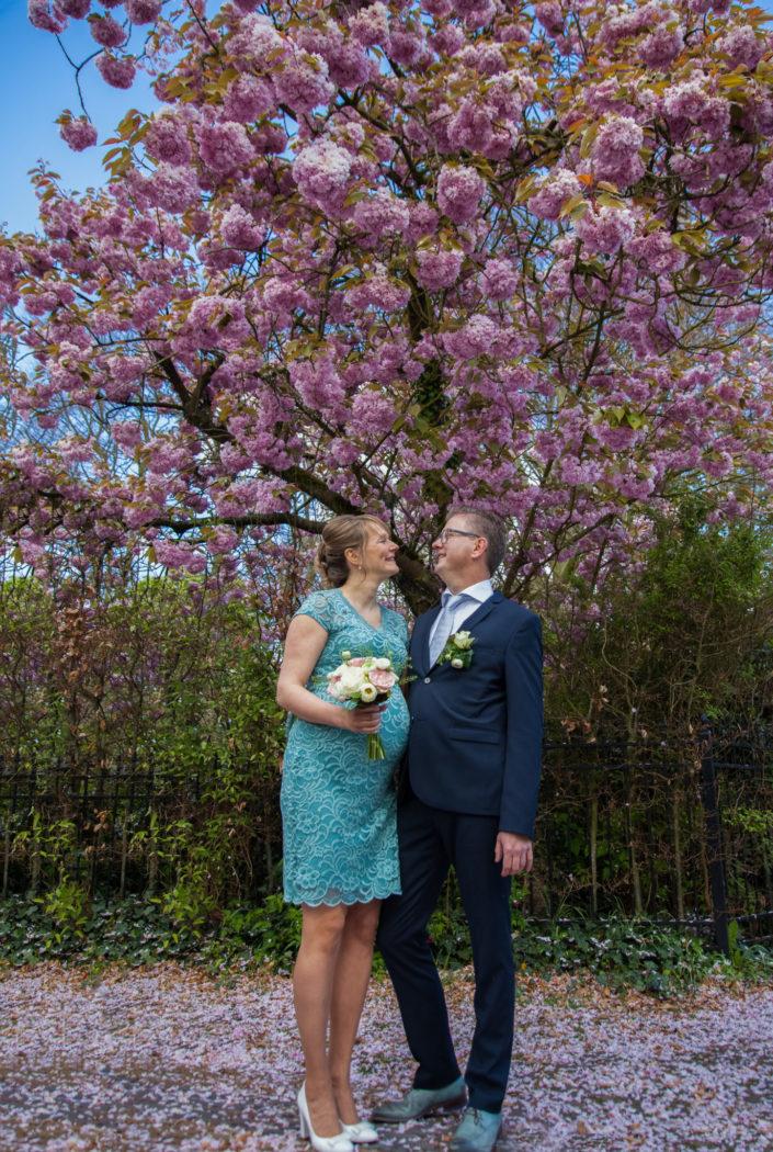 bruiloftfotografie, bruidsfotografie, bruiloft, trouwen, broek in waterland, broekerhuis, bmoments