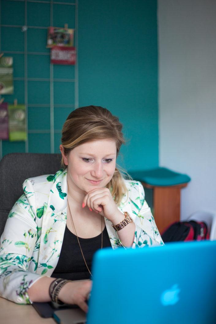 interieurontwerper, zakelijke fotografie, zzp, website, promotie, ondernemer