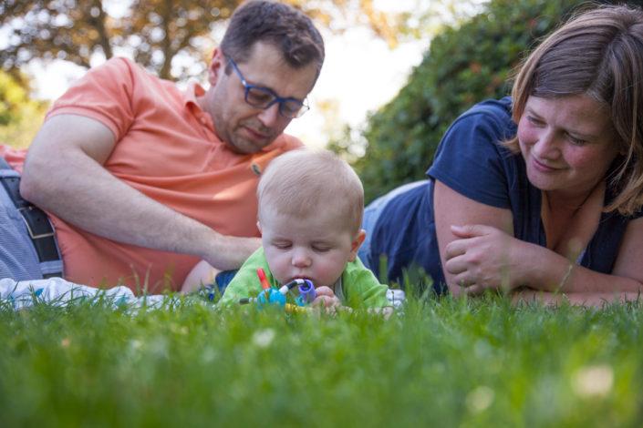 gezinsfotografie, familiefotografie, fotoshoot gezin amsterdam noord, bmoments