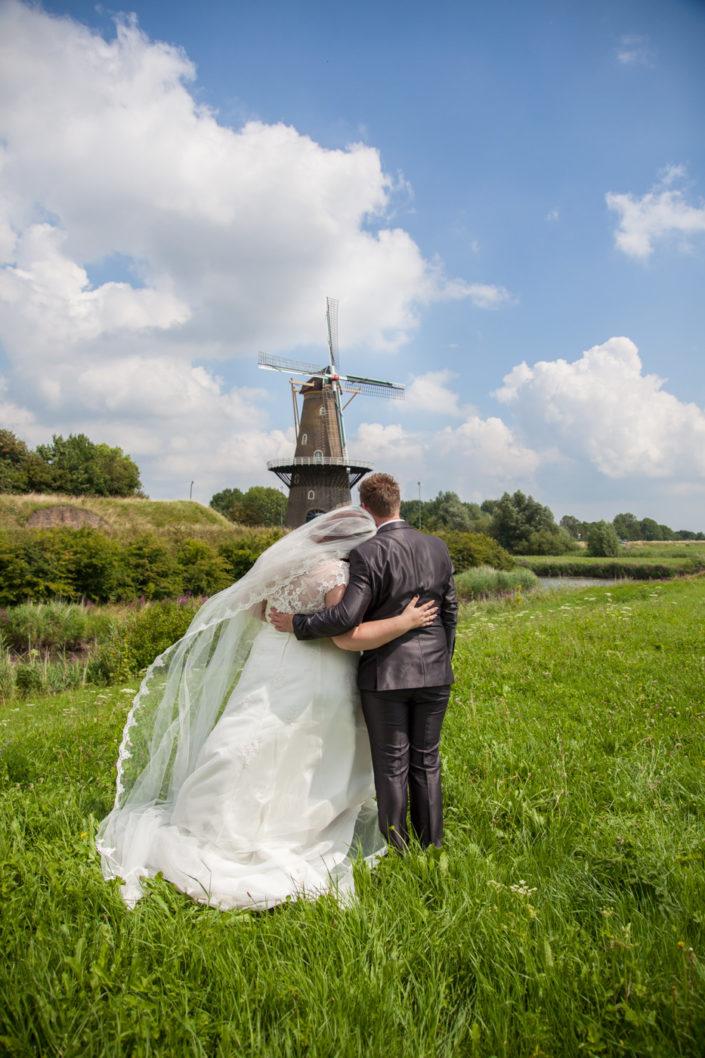 bruiloft trouw fotografie fotograaf amsterdam