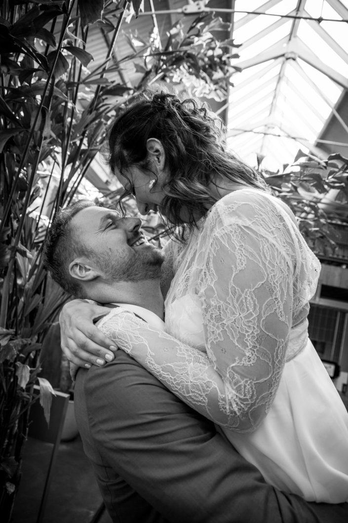 bruiloft, fotografie, trouwen, amsterdam