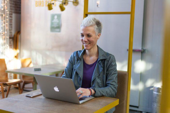 business fotoshoot, ondernemers, website, fotografie