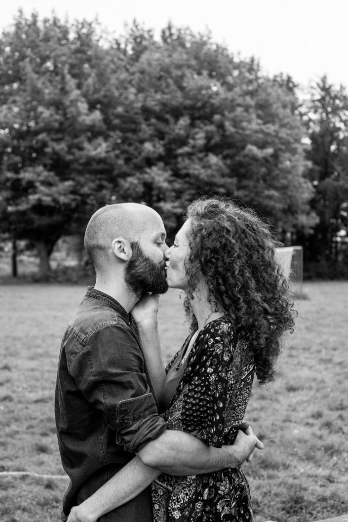 loveshoot, amsterdam noord, bmoments