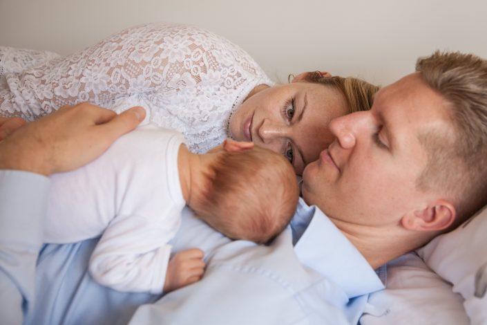 newborn, baby, lifestyle, amsterdam