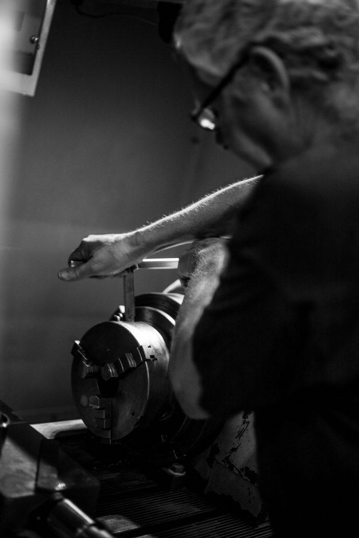 bedrijfsfotografie, reportage