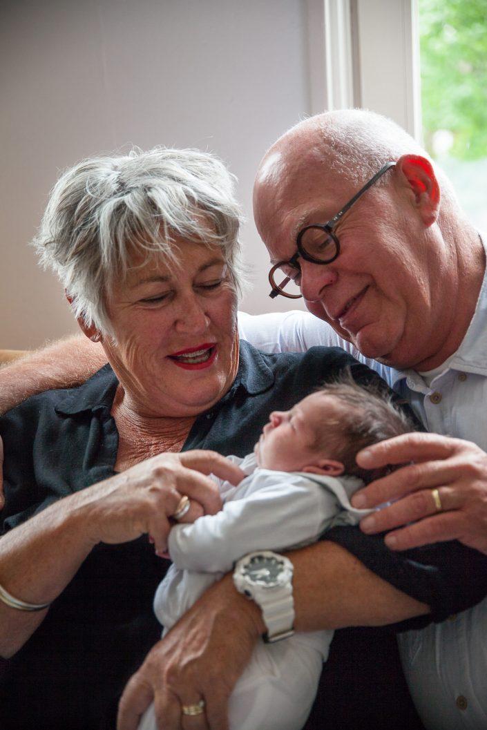 newborn, fotoshoot, thuis, amsterdam