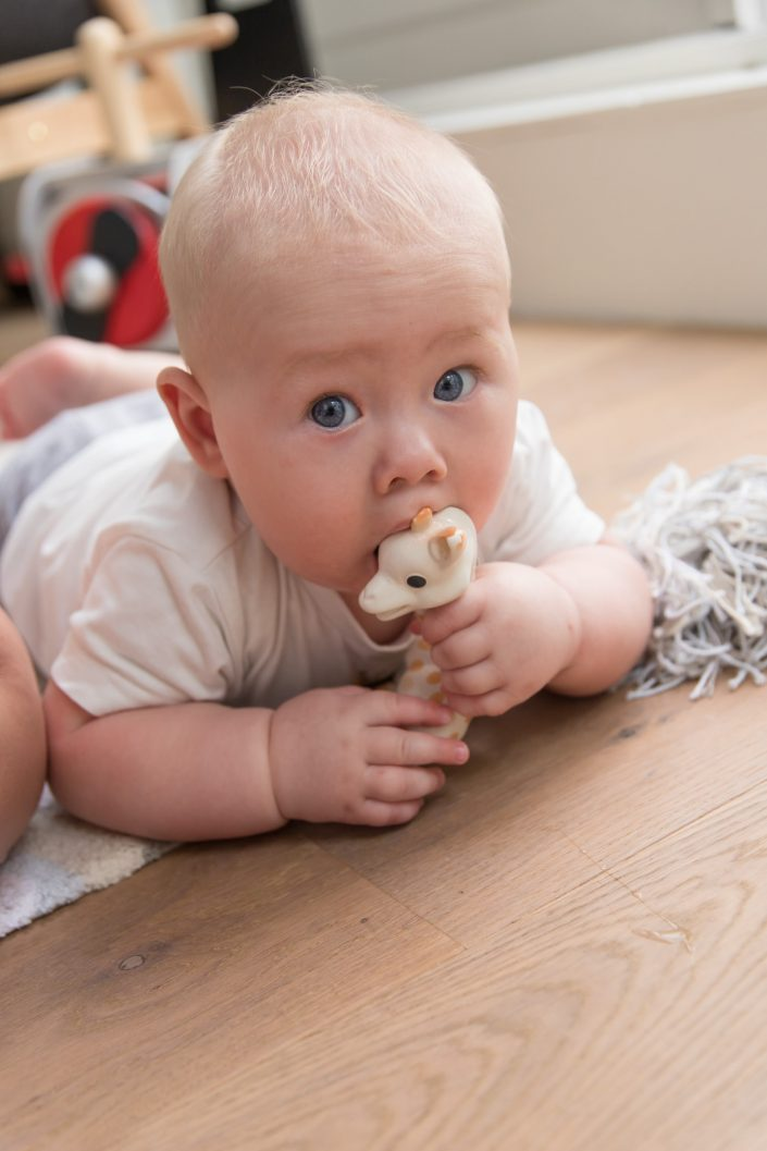 baby fotoshoot thuis amsterdam_bmoments