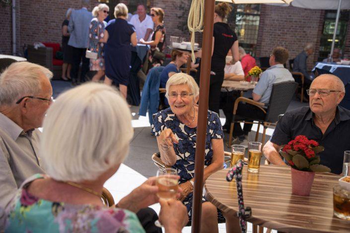 familie feest fotografie_bmoments