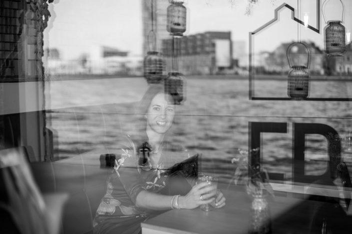 zakelijke portret fotos, website, amsterdam