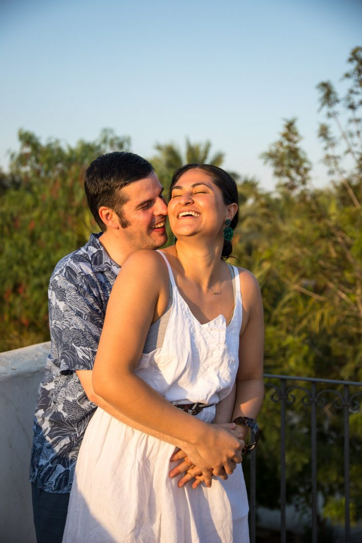 loveshoot, bruiloft Spanje
