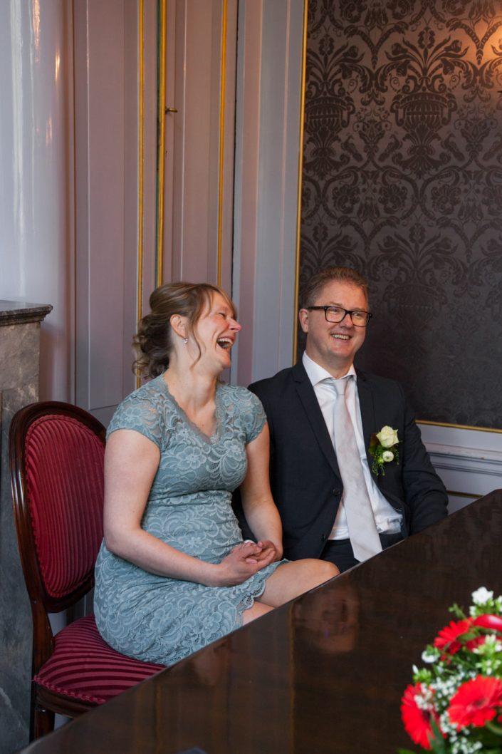 Bruiloft, fotograaf, Amsterdam