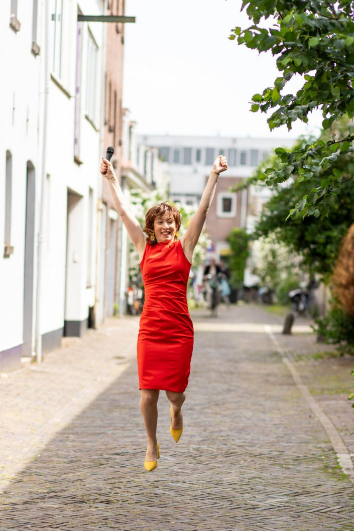 business shoot, ondernemer foto, utrecht