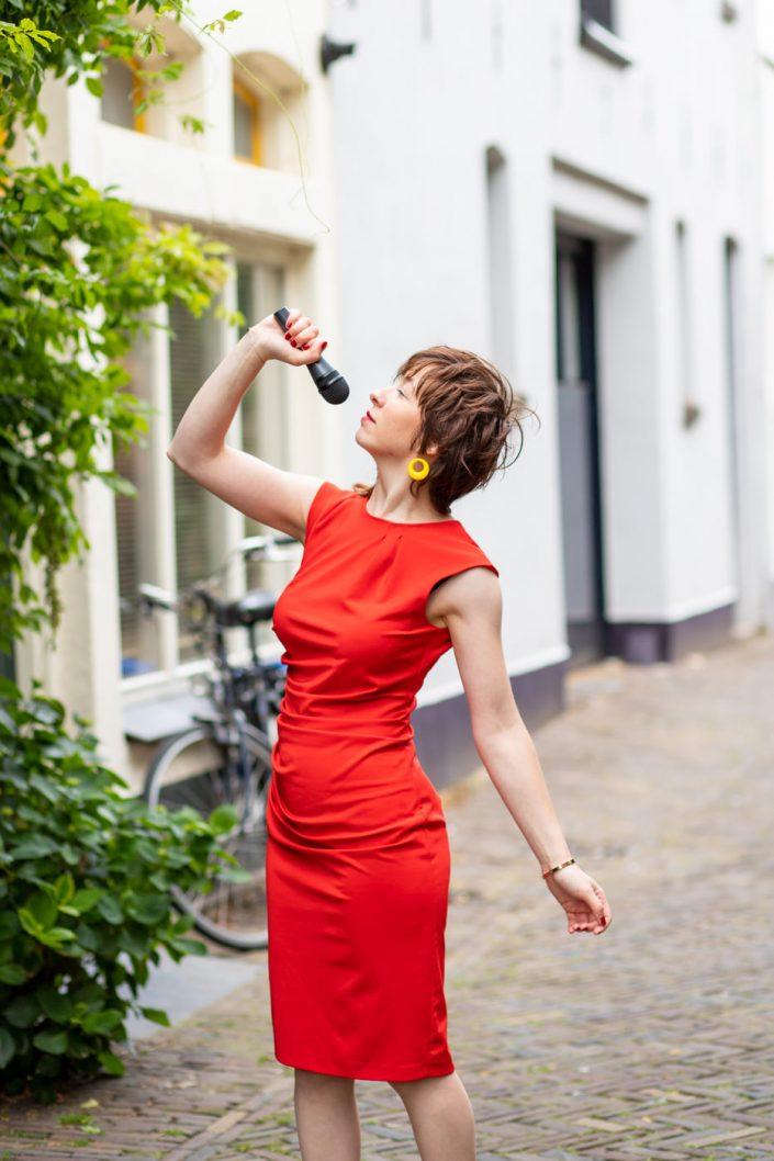 business shoot, ondernemer foto, utrecht